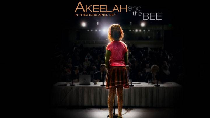 Akeelah-And-The-Bee-Movie-Cover-Poster-720x405 - Christian Summer ...